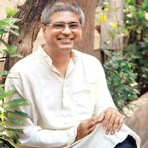 Mahesh Dattani: In comparison to international standards, Indian theatre is faring poorly