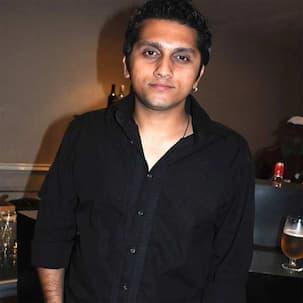Mohit Suri credits films' music for his success!
