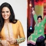 Mona Singh to gain weight for Entertainment Ke Liye Kuch Bhi Karega