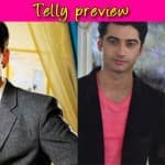 Beintehaa: Nandish Sandhu to join Preetika Rao and Harshad Arora!