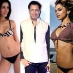 Madhur Bhandarkar's Calender Girls inspired by Nargis Fakhri and Deepika Padukone?