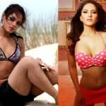 Sunny Leone replaced by Neetu Chandra in Tamil item number