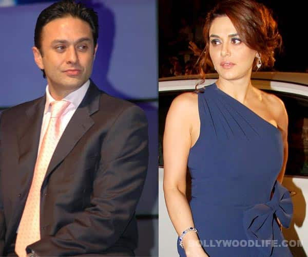 Ness Wadia threw burning cigarettes at my face: Zinta to police