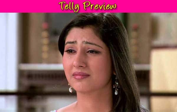 Pyaar Ka Dard Hai Meetha Meetha Pyaara Pyaara: Will Ayesha realise her true feelings for Aditya?