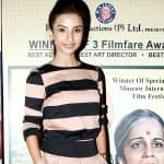 Patralekha: It was humiliating for me to play a bar girl in CityLights