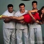 Sajid Khan gushes about Saif Ali Khan, Ritesh Deshmukh and Ram Kapoor being super fast - watch video!