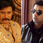 Will Prashanth play Vijay in Queen remake?