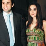 Preity Zinta's molestation allegations false and baseless, says Ness Wadia!