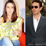 Preity Zinta to record her statement today against Ness Wadia in molestation case
