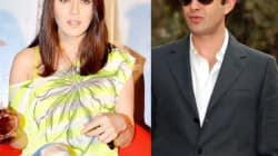 Preity Zinta, Ness Wadia, Preity-Ness molestation case