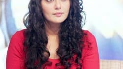 Chennai Super Kings, Dil Se, Kings XI Punjab, Kings XI Punjab IPL, Ness Wadia, Preity Zinta, Preity Zinta molestation case