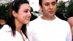 Ness Wadia, Molestation case, Sexual Assualt