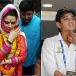 Preity Zinta molestation case: Is Sachin Tendulkar's son a probable witness?