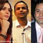 IPL CEO denies being present during the Preity Zinta-Ness Wadia fight