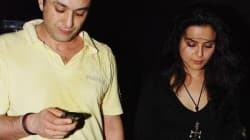 Police probe Preity Zinta's molestation charge against her ex-boyfriend Ness Wadia