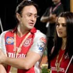 Preity Zinta finally records her statement against Ness Wadia in molestation case
