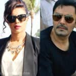Aseem Merchant to go ahead with a biopic on Priyanka Chopra's former secretary