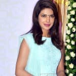 Priyanka Chopra not approached for Abhishek Chaubey's next with Shahid Kapoor?