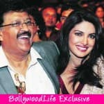 Priyanka Chopra to fly back for dad's death anniversary