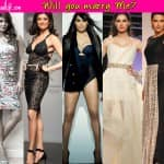 Priyanka Chopra, Sushmita Sen, Bipasha Basu, Nargis Fakhri – which 30 plus 'single' hottie will get married first?