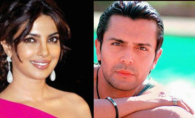 Priyanka Chopra and ex-boyfriend Aseem Merchant's biopic battle takes a legal turn