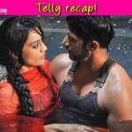 Qubool Hai: Is Aahil warming up to Sanam?
