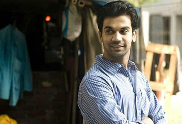 Rajkummar Rao to star opposite Myra Karn in Revolution 2020
