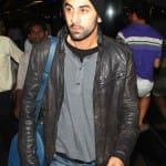 After Deepika Padukone, its Ranbir Kapoor's luggage troubles