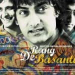 Rang De Basanti documentary Rubaru impresses at Ladakh International Film Festival!