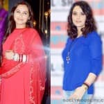 After Vidya Balan, Rani Mukerji supports Preity Zinta