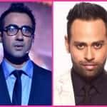 Jhalak Dikkhla Jaa 7: After Drashti Dhami, Ranvir Shorey to be replaced on the show!