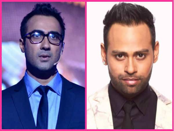 Jhalak Dikkhla Jaa 7: After Drashti Dhami, Ranvir Shorey to be replaced on the show!