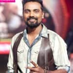 Remo D'Souza: I am going to be very strict this season!