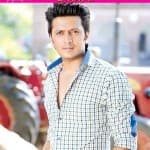 Genelia forced me to do Ek Villain!: Riteish Deshmukh on turning serious after comedy and working with Shraddha and Siddharth