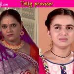 Saath Nibhana Saathiya: Will Kokila regain her memory to expose Radha?