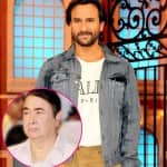 Saif Ali Khan imitates his father-in-law in Humshakals