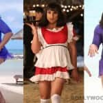 Saif Ali Khan found it difficult to dance in heels