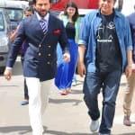 Sajid Khan was amazed by Saif Ali Khan while shooting Humshakals