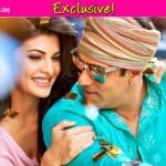 Revealed: Salman Khan's entry sequence in Kick