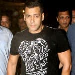 Salman Khan accident case: Witness changes his previous police statement