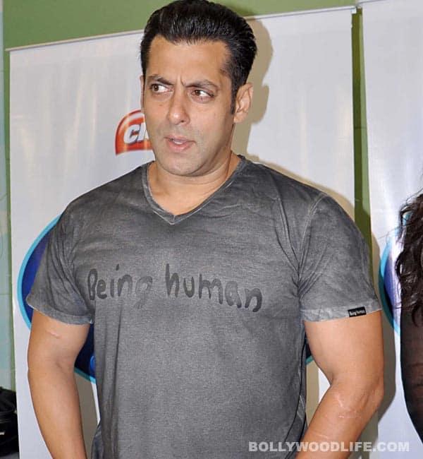 Missing witness statements delay Salman Khan's case hearing