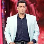 Salman Khan hit-and-run case: Two more witnesses identify the actor!