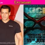 Exclusive: Salman Khan to play 'The Devil' in Kick