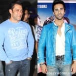 Salman Khan's sister to marry Pulkit Samrat?