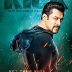 Salman Khan's Kick trailer gets 10 million views