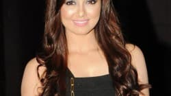 Salman Khan's Jai Ho co-star Sana Khan heading to Hollywood?