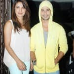 Did Priyanka Chopra refuse to work with Shahid Kapoor in Abhishek Chaubey's next?