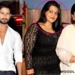 Shahid Kapoor's sister Sana Kapur to enter Bollywood?