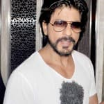 Shah Rukh Khan not offered Dhyan Chand biopic!