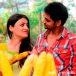 Radhika Madan and Shakti Arora at the launch of Meri Aashiqui Tumse Hi